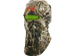 Under Armour UA ColdGear Infrared Scent Control Balaclava Polyester