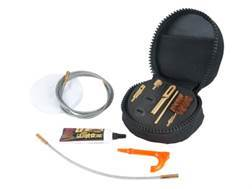 Otis Shotgun Cleaning Kit