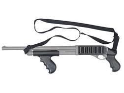 TacStar Tactical Shotgun Conversion Kit Remington 870 Polymer Black