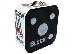 The Block Classic GenZ Youth Archery Target