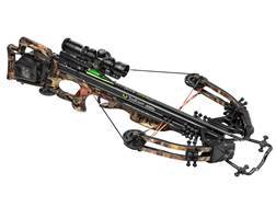 TenPoint Venom Crossbow Package with RangeMaster Pro Scope and ACUdraw 50 Mossy Oak Break-Up Infi...