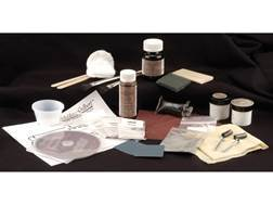 Miles Gilbert Advanced Stock Refinishing Kit