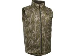 Under Armour Men's UA Skysweeper Down Insulated Packable Vest Polyester