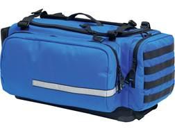 5.11 Responder BLS 2000 Duffle Bag Cordura Alert Blue