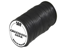GHG Quick-Fix Decoy Cord PVC