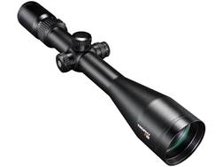 Bushnell Trophy Xtreme Rifle Scope 30mm Tube 2.5-15x 50mm Illuminated DOA LR600-I Reticle Matte