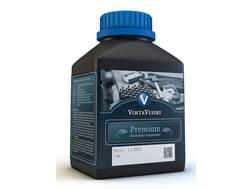 Vihtavuori N165 Smokeless Powder 1 lb