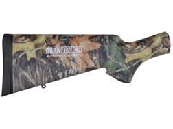 Browning Buttstock Browning BPS 12 Gauge