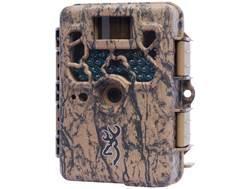 Browning Range Ops XR Infrared Game Camera 8 Megapixel Brown Camo