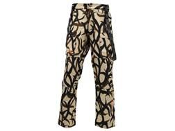 First Lite Men's Kanab 2.0 Pants Merino Wool