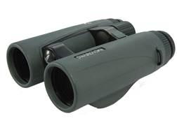 Swarovski EL Range Gen I Laser Rangefinding Binocular 8x 42mm Roof Prism Armored Green Demo