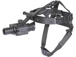 Armasight Spark-G CORE IIT Night Vision Goggle 1x Matte