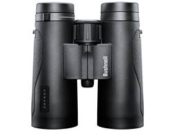 Bushnell Engage Binocular Roof Prism Black