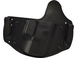 "Fobus Universal Inside the Waistband Holster Combat Cut Right Hand Medium Frame 3"" to 4"" Barrels ..."