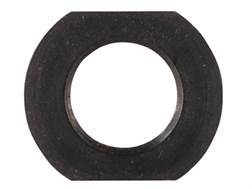 Browning Recoil Reducer Adjusting Screw Lock Nut Browning BT-99, BT-100