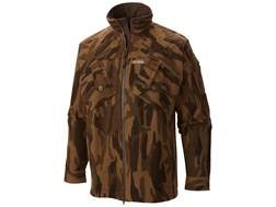 Columbia Men's Gallatin Ops Insulated Jacket Wool and Cotton