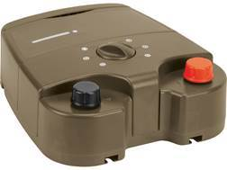 Non-Typical Wildlife Solutions Hot Zone Energizer Food Plot Exclosure Power Unit