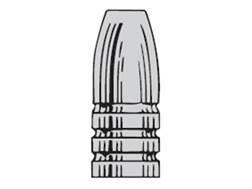 Saeco Bullet Mold #630 30-30 Winchester (309 Diameter) 140 Grain Flat Nose