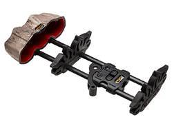 Apex Gear Reactor 5-Bolt Crossbow Quiver