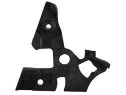 Browning Fire Control Housing Cover Browning Pro-9, Pro-40