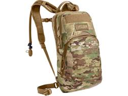 CamelBak M.U.L.E. Backpack Nylon