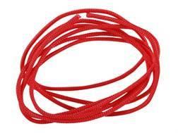 Bohning #24 Poly Loop Rope 1 Meter