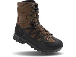 "Crispi Idaho Plus GTX 10"" Waterproof Uninsulated Hunting Boots Leather Men's"