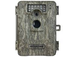 Moultrie A-8 Infrared Game Camera 8 Megapixel Mossy Oak Bottomland Camo