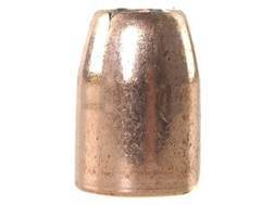 Speer Gold Dot Bullets 40 S&W, 10mm Auto (400 Diameter) 165 Grain Bonded Jacketed Hollow Point Bo...