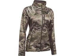 Under Armour Women's UA Chase Jacket Polyester