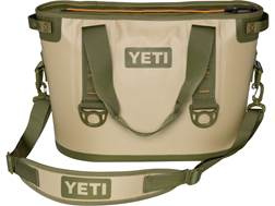 Yeti Hopper Soft-Sided Cooler