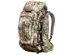 Badlands Clutch Backpack Polyester