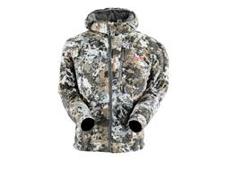 Sitka Gear Youth Celsius Hoodie Polyester