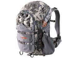 Sitka Gear Flash 32 Backpack Polyester Gore Optifade Open Country Camo