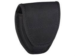 ASP Tactical Handcuff Case Nylon Black