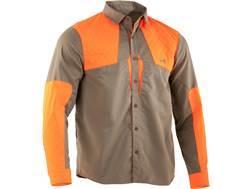 Under Armour Men's UA Prey Field General Long Sleeve Shirt