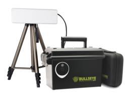 Bullseye Camera Systems AmmoCam Long Range Edition with External Antenna 1 Mile + Target Camera S...
