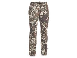 First Lite Women's Alturas Guide Pants Nylon
