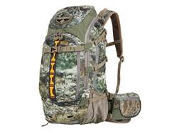Tenzing TZ3000 Backcountry Backpack Polyester Mossy Oak Mountain Country Camo