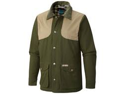 Columbia Men's Sharptail Field Jacket Cotton