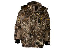 Browning Men's Wicked Wing 4-in-1 Parka Realtree Max-5 Camo Medium