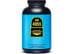 IMR Enduron 4955 Smokeless Powder