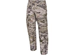 Under Armour Men's UA Gore-Tex Pro Pants Polyester Ridge Reaper Barren Camo