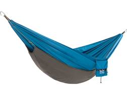Therm-A-Rest Slacker Super Snuggler Hammock Insulator Olivine