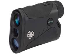 Sig Sauer KILO850 Laser Rangefinder 4x 20mm