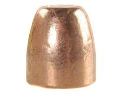 Speer Bullets 45 Caliber (451 Diameter) 185 Grain Total Metal Jacket Flat Nose Box of 500 (Bulk P...