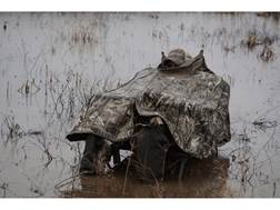 MOMarsh Invisi-MAN Layout Blind Realtree Max-5 Camo