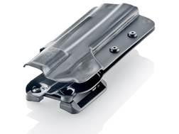 Chiappa Rhino Revolver Kydex Convertible Holster