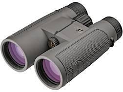 Leupold BX-1 McKenzie Binocular 10x 50mm Roof Prism Shadow Gray