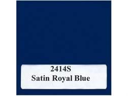 KG Gun Kote 2400 Series Satin Royal Blue 4 oz